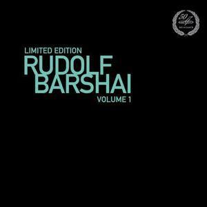 Rudolf Barshai 1 , Classical Kids