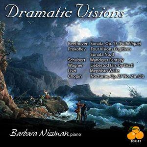 Dramatic Visions