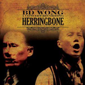 Herringbone /  O.B.C.