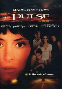 Pulse (2002)