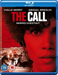 The Call [Import]
