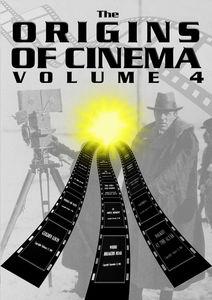Origins of Cinema 04
