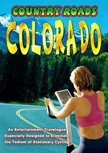 Country Roads - Colorado