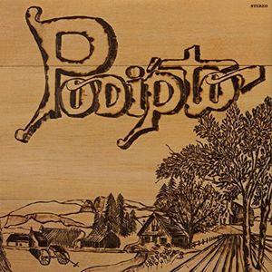 Podipto [45Th Anniversary Deluxe Edition]