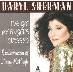 I've Got My Fingers Crossed a Celebration to Jimmy