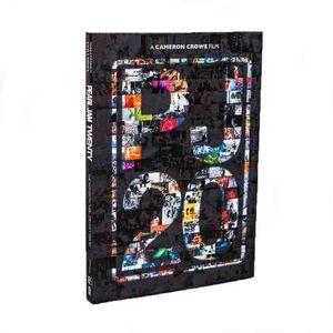 Pearl Jam Twenty [Import]