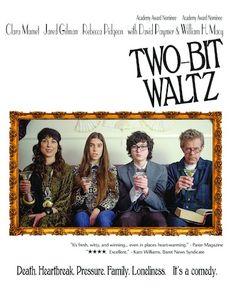 Two Bit Waltz