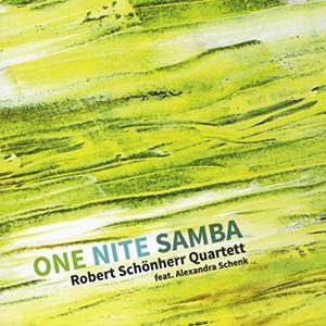 One Nite Samba
