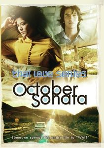 Thai-Love Series October Sonata