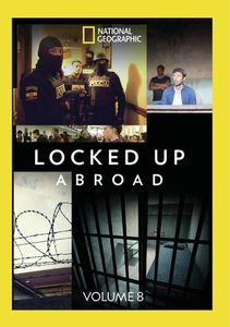 Locked Up Abroad 8