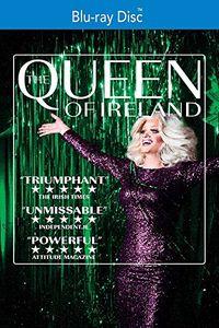 Queen of Ireland