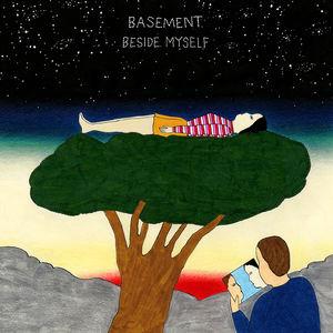 Beside Myself , The Basement