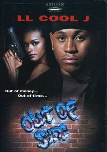 Out of Sync (1995)