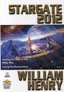 Stargate 2012: Surfing the Tides of the Milky Way