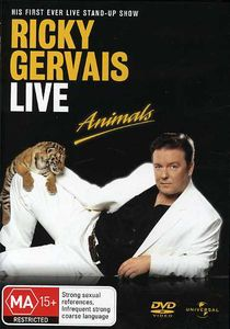 Animals (Pal/ Region 2 & 4) [Import]