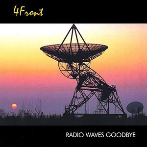 Radio Waves Goodbye