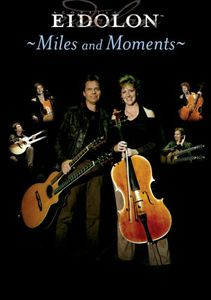 Miles & Moments