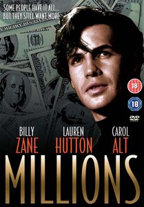 Millions [Import]