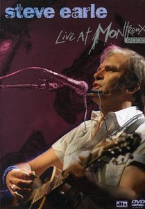 Live at Montreux 2005