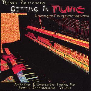 Getting in Tune