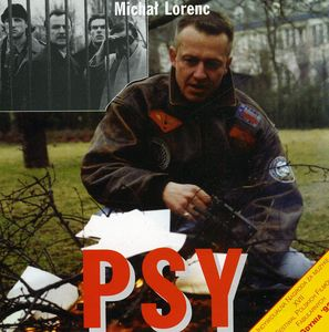 Psy (Original Soundtrack) [Import]