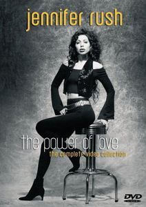 Power of Love: Compl [Import]