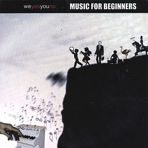 Music for Beginners