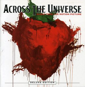 Across the Universe (Original Soundtrack)