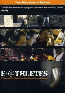 Eathletes