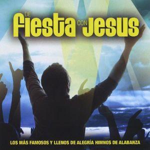 De Fiesta Con Jesus