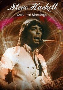 Spectral Mornings