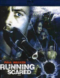 Running Scared (2006) [Import]