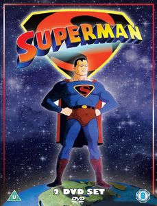 Superman [Import]
