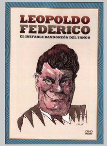 El Inefable Bandoneon Del Tango [Import]