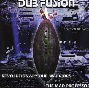 Dub Fusion