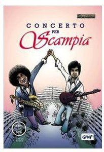 Concerto Per Scampia [Import]