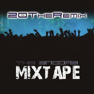 Encore Mixtape