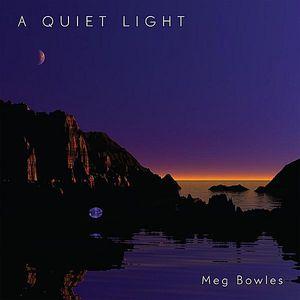 Quiet Light