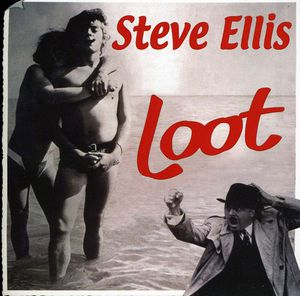 Loot [Import]