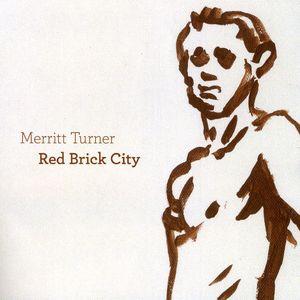 Red Brick City