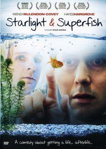 Starlight and Superfish