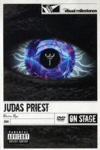 Judas Priest: Electric Eye [Import]
