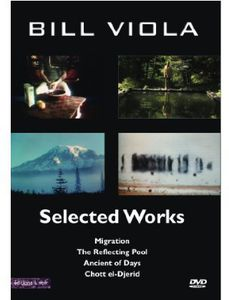 Selected Works [Import]