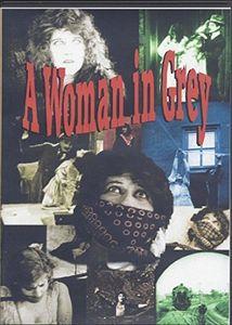 A Woman in Grey