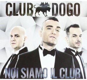 Noi Siamo Il Club Reloaded Edition [Import]