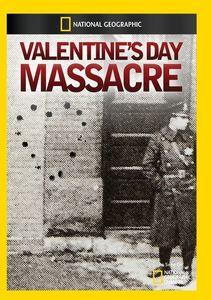 Valentine's Day Massacre
