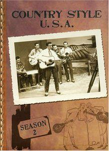 Country Style Season Volume 2