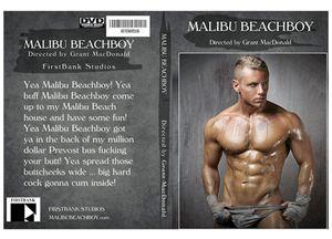 Malibu Beachboy