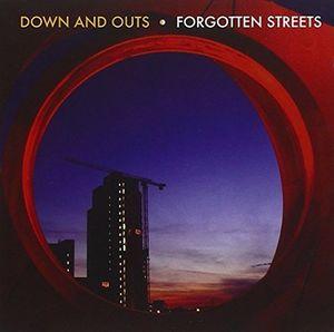 Forgotten Streets [Import]