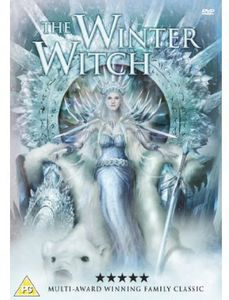 Winter Witch (Snow Queen) [Import]